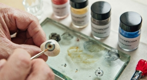 Making Prosthetic Eyes that Look Like the Real Thing