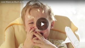 Love Wipes As Much As We DO?