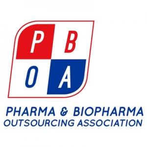 PBOA Praises Action On FDA Reauthorization