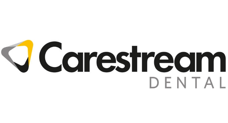 Carestream Agrees to Sell Dental Digital Business