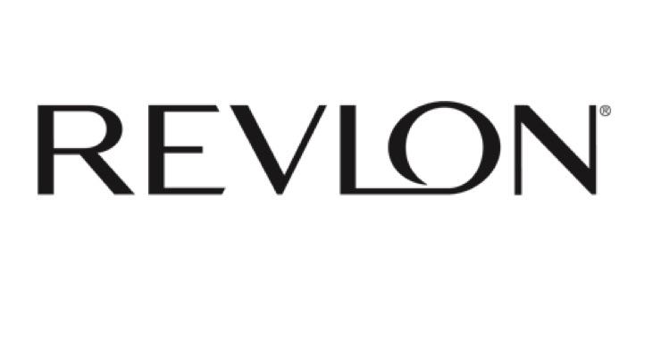 Revlon's New COO