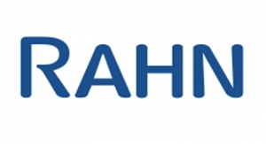 Manager Regulatory Affairs North America RAHN USA / Energy Curing (Aurora, Illinois)