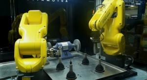 Methods Machine Tools Expands Automation Footprint
