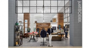Lord & Taylor Names Bobbi Brown As Creative Consultant