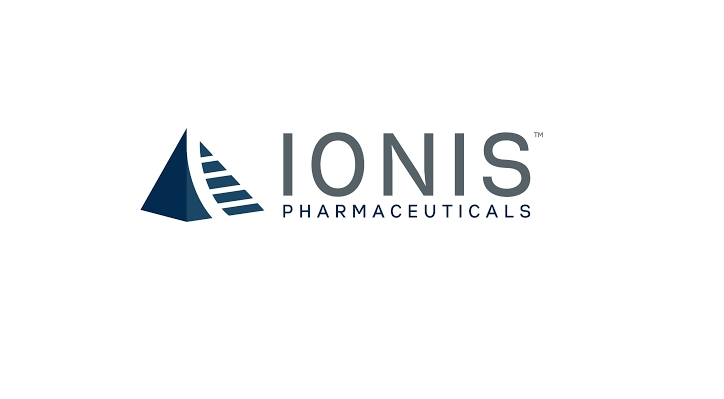 Ionis, Ribo in RNA-Targeted Drug Alliance