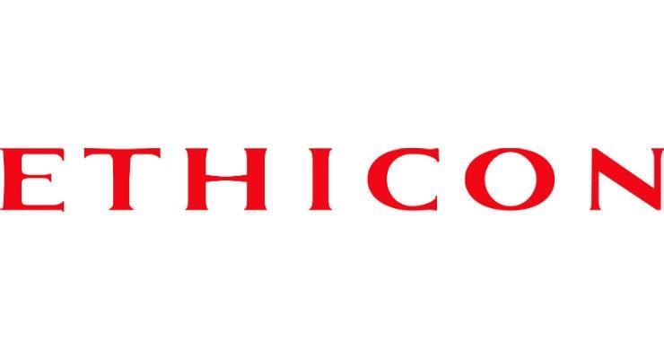 FDA Clears Ethicon's ECHELON CIRCULAR Powered Stapler