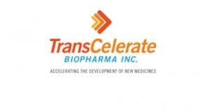 TransCelerate Selects Veeva Vault SiteExchange