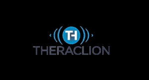 Theraclion Reports Positive Long-Term Echopulse Results in Breast Fibroadenoma