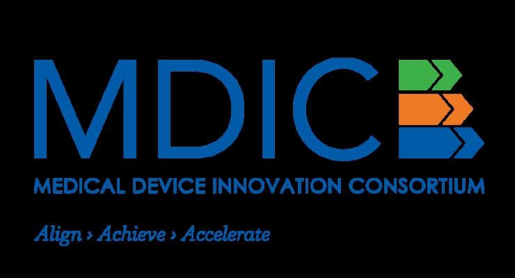 MDIC Names Director of the National Evaluation System for Health Technology Coordinating Center