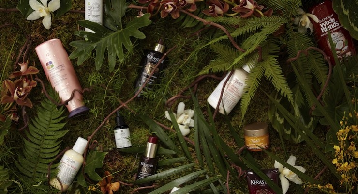 L'Oréal USA Announces Advancements in Sustainability