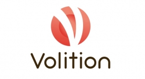 Volition Opens New R&D Facility in Belgium
