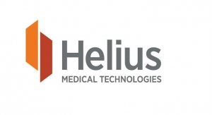 Helius Medical Technologies Receives Two Medical Method Patents