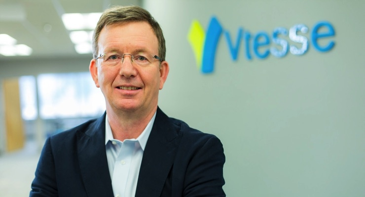 Sucampo Acquires Vtesse for $200mn