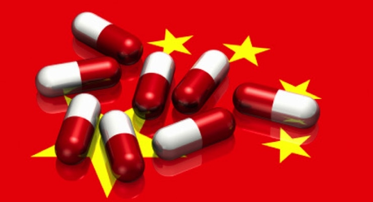 Paratek Pharmaceuticals and Zai Lab Team Up