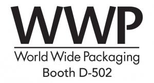 World Wide Packaging