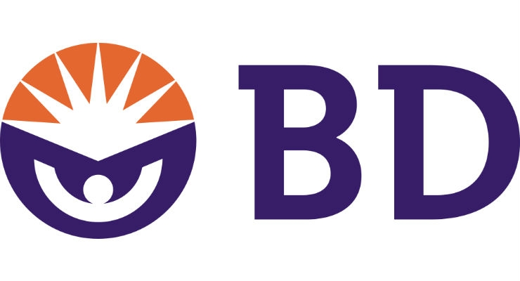 BD Appoints New President
