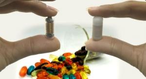 Smart Pills for Gut Disorders Undergo Human Trials
