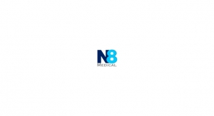 FDA Designates N8 Medical