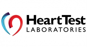 Heart Test Labs Appoints Vice President, Clinical and Regulatory Affairs
