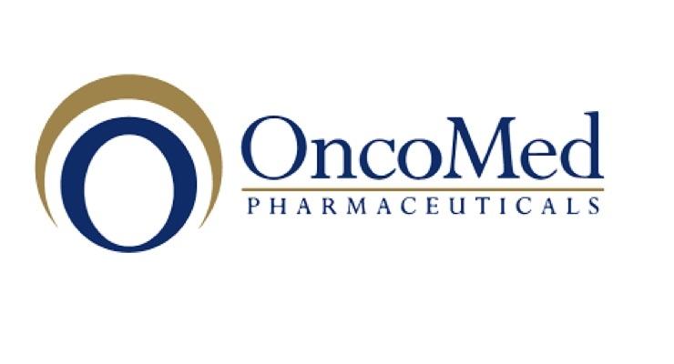 OncoMed Cuts Workforce in Half
