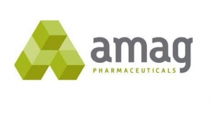 AMAG Appoints Pharmacovigilance VP