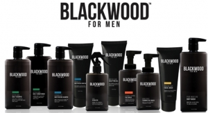 Blackwood For Men Arrives at Ulta
