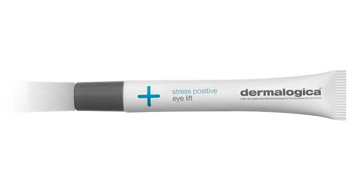 Dermalogica's new eye treatment