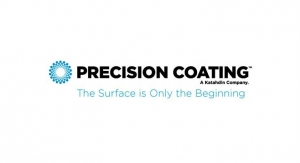 Precision Coating Opens New Costa Rica Facility