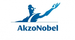 AkzoNobel Shareholders Approve All Resolutions at Annual General Meeting