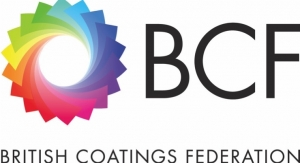 British Coatings Federation Launches Video Featuring Advice for DIY Users of Antifouling Paint