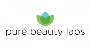 Pure Beauty Labs