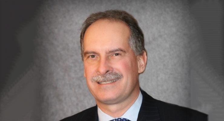 Jim Neri