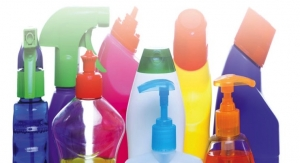 Cleaning Product Ingredient Disclosure Regulations Update