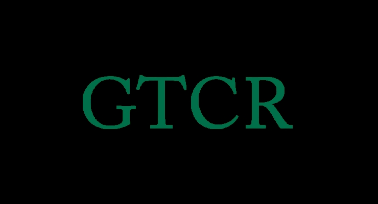 GTCR Partners With Medtech Industry Veteran to Form Regatta Medical