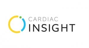 Cardiac Insight Announces FDA Clearance of CARDEA SOLO