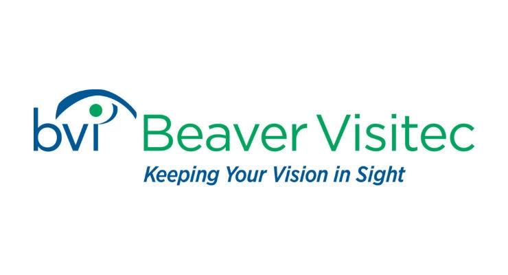 Beaver-Visitec International to Acquire Malosa Medical
