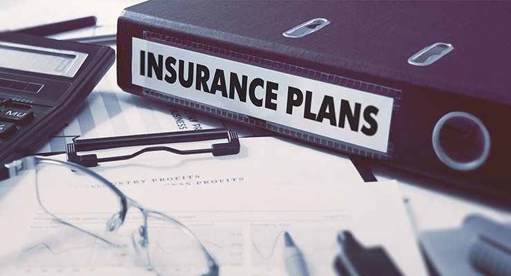 Product Liability Insurance:  Challenges in a Converging Product Market