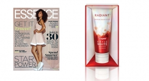 Colgate Optic White Radiant Wins Essence Beauty Awards