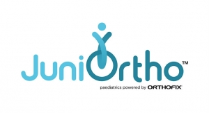 Orthofix Launches JuniOrtho Extremity Fixation Pediatric Products