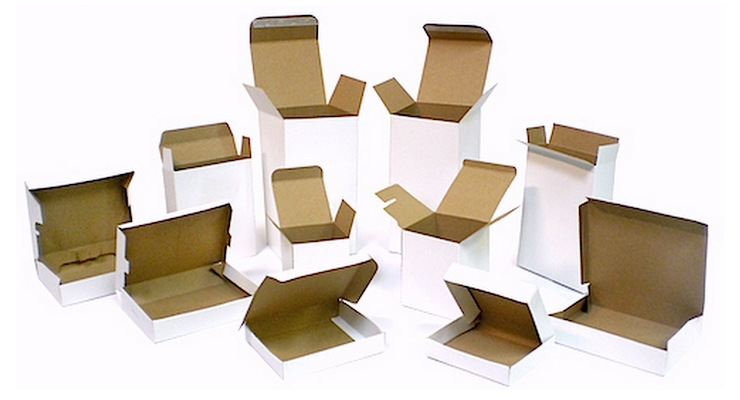 Global Paperboard Packaging Market to Reach US $227.47 By 2024