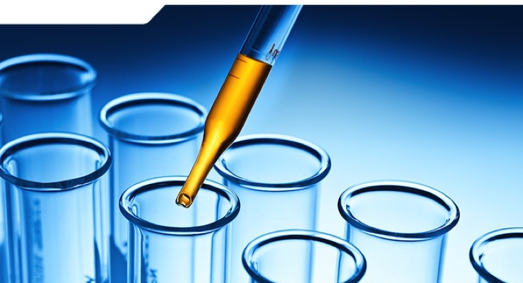 Overcoming Preclinical Drug Development Hurdles