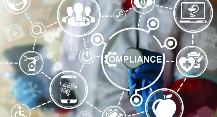 Four Takeaways from Recent Regulatory Audit Changes
