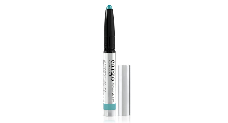 Cargo Swimmables Eye Shadow Stick in Paradise Bay