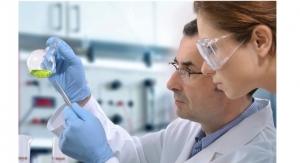 Corvus, Genentech Expand Clinical Collaboration