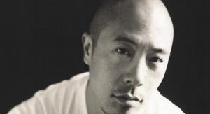 Derek Lam to Introduce Honorees at Pratt Art of Packaging Gala