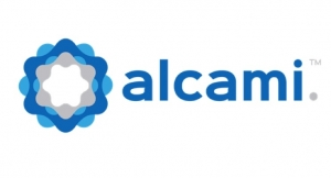 Alcami Invests $5M to Expand SC Ops