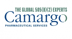 Quivive, Camargo Partner on 505(b)(2) Combo Products