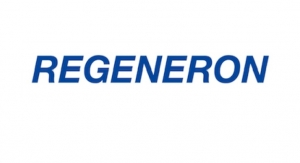 Financial Report: Regeneron