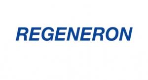 Financial Report: Regeneron