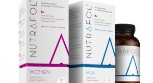 Unilever Ventures Invests In Nutrafol